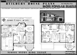 23 Small Twostorey House Plans Modern Zen House Design Two Storey Modern House Designs