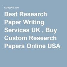 Research paper  To find out and History on Pinterest Pinterest Best Research Paper Writing Services UK   Buy Custom Research Papers Online USA