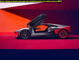 Simply research the type of used car you're interested in and then select a car from our massive database to find cheap used cars for sale near you. View Sport Car Hybrid Gif