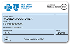 This is an alternative way to get original medicare. Non Medicare Benefits Plans