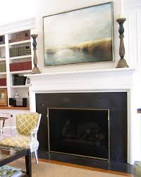 classic casual home archives design chic design chic in good taste classic casual home