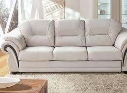 Идеальный <b>Дуэт</b> мебельная фабрика Пенза
