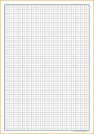 Printable Graph Paper 1cm Tinbaovn Info