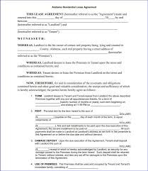 Rental Agreement Example Tk On Apartment Rental Application In Word ...