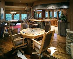 ultimate man cave rustic man cave ideas. 10 Must-Have Items For The Ultimate Man Cave Rustic Ideas