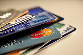 We did not find results for: Top 5 Islamic Credit Cards To Consider In The Uae Hedge Think