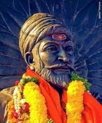Founder of maratha kingdom the great shivaji maharaj was the bravest rulers of india. Top 10 Best Shivaji Maharaj Images Hd Collection By Santosh Singh Medium
