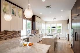 Kitchen Remodeling Pricing How Much Do Kitchen Cabinets Cost Remodel Works