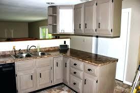 singular cost to paint kitchen cost spray paint kitchen cabinets awful cost to paint kitchen average cost to spray paint kitchen cabinets