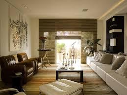 zen living room ideas. Modren Room 10 Gallery Zen Living Room Design For Small Apartments Youu0027ll Love To Ideas O