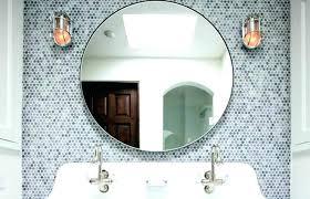 round bathroom mirror cabinets. Beautiful Round Round Mirror Bathroom Cabinet   Intended Round Bathroom Mirror Cabinets