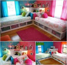 Amazing Kids Bedroom Ideas 2