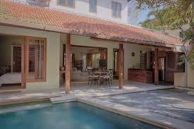 The official page of luna maya just a page for all of us to get more information about me. Villa Dijual Dijual Villa Luna Maya Di Umalas Bali