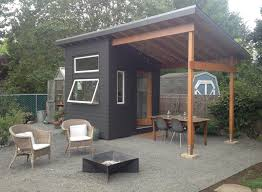 office shed ideas. Brilliant Ideas Of Backyard Office Shed Fabulous Micro Structures D