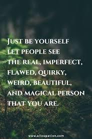 Quotes Love Life More Quotes Love Quotes Life Quotes Live Life Quote Custom Magical Love Quotes