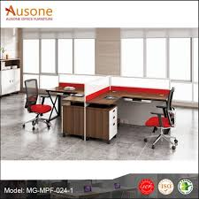 cheap office cubicles. mesmerizing cheap office cubicles curved interior furniture