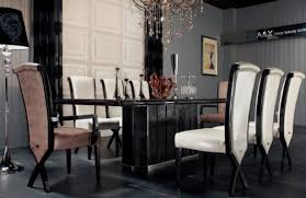 excellent rustic dining room table sets rustic farmhouse table black wooden dining table eight chairs gles