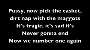 My Life Feat. Adam Levine Eminem 50 Cent Lyrics YouTube