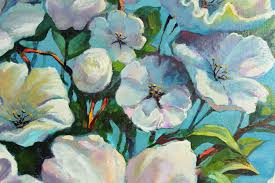alex shirshov beautiful pictures flower paintings handmade picture flowers to light alex shirshov beautiful pictures