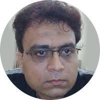 All writings of Zaheer Rahmati | Rekhta