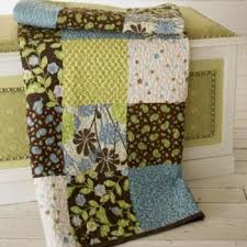 Patchwork Quilt Patterns Gorgeous Quilt Patterns AllPeopleQuilt