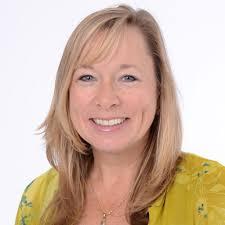 Laura SUMMERS | Doctor of Philosophy | University of Colorado, CO | UCD