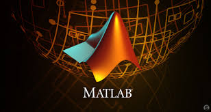 matlab assignments help matlab assignment writing experts matlab assignment help