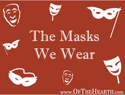 we wear the mask essay dunbar we wear the mask essay
