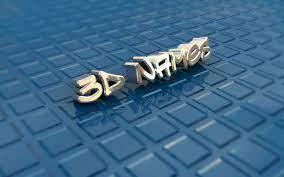 3D Name Wallpaper Tanmay - Preview Of ...