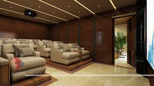 elegant design home. Home Theater Interior Design Fair Ideas Decor How To Dress Up An Elegant Best Theatre D