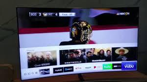 samsung tv 2017. samsung smart tv platform 2017 tv l