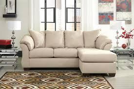 Decor Unusual Ashley Furniture Replacement Cushions Masoli Mocha