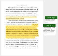 Cause And Effect Essay Example College Rome Fontanacountryinn Com