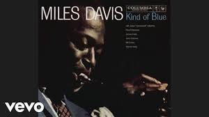 <b>Miles Davis</b> - Blue In Green (Audio) - YouTube