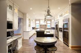 Looking-To-Create-A-Great-Interior-Design-For-
