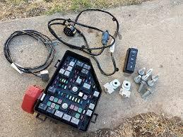 2013 chevy traverse trailer wiring harness wirdig chevy traverse trailer wiring harness in addition wire trailer wiring