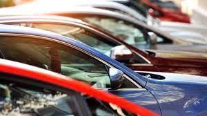 Otomotiv Yetkili Satıcıları Derneği'nden araç alacakları üzecek açıklama: ÖTV  indirimi beklemiyoruz - Haberler Ekonomi