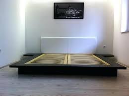 japanese platform bed. Japanese Beds For Sale Platform Image Design Building A Bed Cheap . L