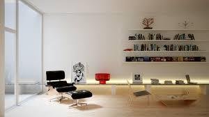Reading Area Design Ideas Living Space Reading Area Interior Design Ideas