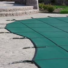 coverstar automatic pool covers. Coverstar-coiled-mesh-solid-safety-covers-inground-pools Coverstar Automatic Pool Covers