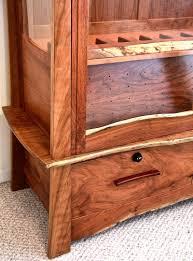 Woodmark Gun Cabinet Unique Furniture Best Home Furniture Decoration