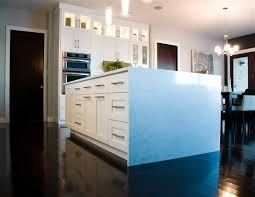 Custom Kitchen Cabinet Makers Extraordinary E R Furnishings Millwork Inc Cabinet Makers Kitchen Cabinets