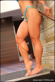 141 best images about legs on Pinterest