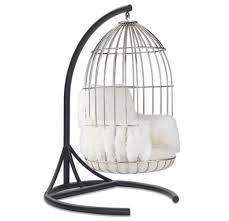 birdcage chairs. 1657-005T_-9001_HERO_m