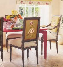 red upholstered dining room chairs. Dining Room, Country Upholstered Room Chairs Diy In Affordable With Red E