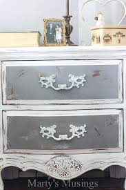 shabby chic furniture colors. How To Shabby Chic Furniture By Paint Colors Bedroom Ideas And Makeover