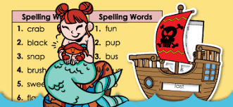 Start studying phonics/spelling 1st grade. Super Teacher Worksheets Thousands Of Printable Activities