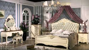 Gallery Of Cool French Style Bedrooms Captivating Bedroom