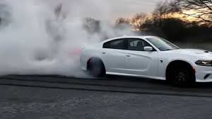 dodge charger hellcat burnout. Interesting Charger Hellcat Charger Burnout Intended Dodge Burnout H