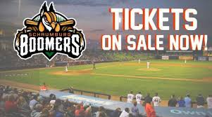 Image result for boomers baseball